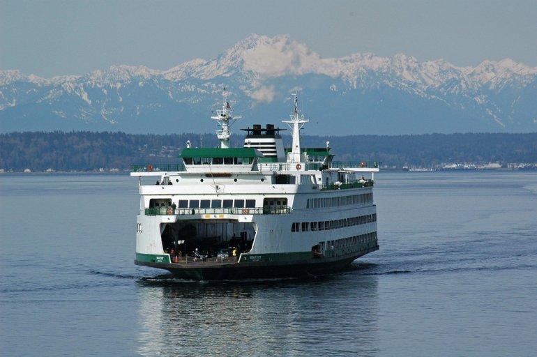 ferry-wenatchee