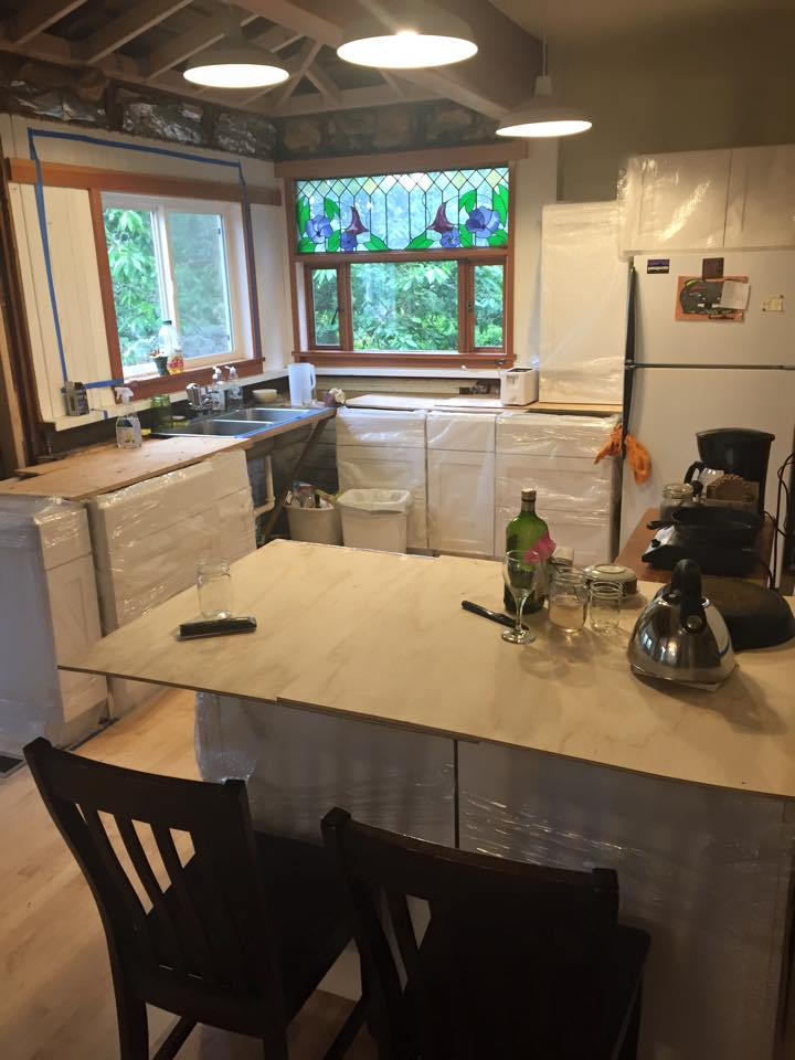 KitchenRemodel6