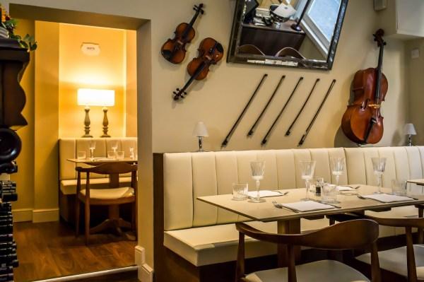 la-tagliata-restaurant-city-of-london