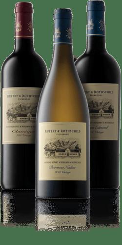 wine-bottles-3