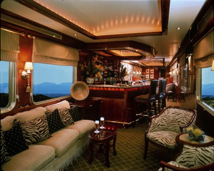 Lounge_car1.sized