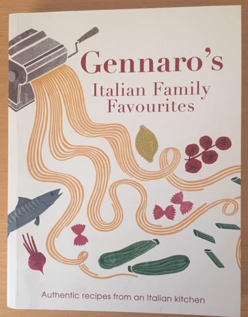 Gennaro1