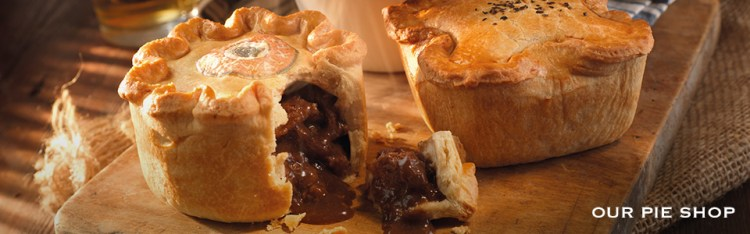 banner-pies