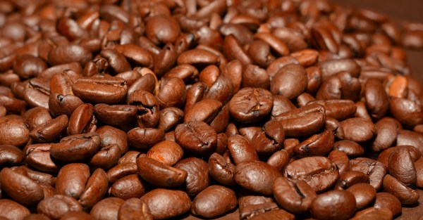 coffee-beans-618858_1920