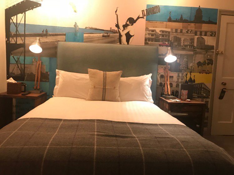 Brighton: Artist Residence