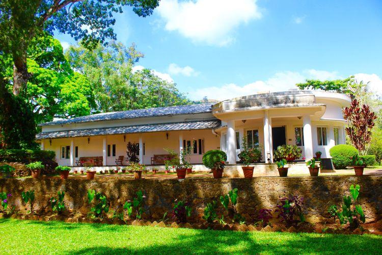 Kerala: Wayanad
