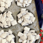 Gluten Dairy Free Puppy Chow Eating Gluten And Dairy Free