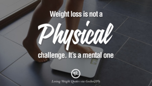 losing-weight-diet-quotes-eatinghealthytoloseweight