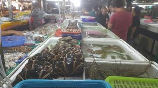 eatinginasia_phuketmarket