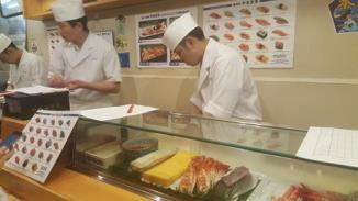 eatinginasia_tsukiji3