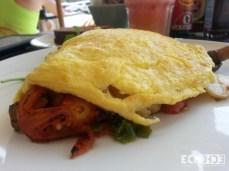 Breakfast at Tashas-6
