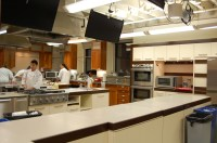 EatingPlaces visits Americas Test Kitchen!