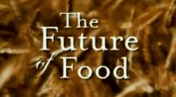 futureoffoodmovie