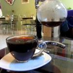 The Best Cup Of Coffee In San Miguel de Allende