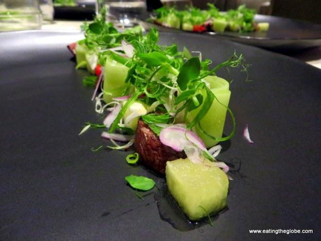 http://www.dusit.com/dusitthani/bangkok/dining-en.html