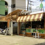 Bay's Coffee And Food4Thought: Two Places You Shouldn't Miss In Chiang Mai