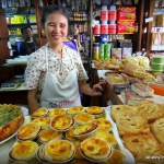 Kasem Store: A Place Where You Can Find Western Food In Chiang Mai