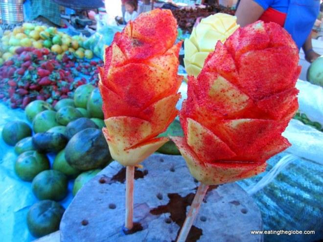 A Foodies Guide To San Miguel de Allende, Mexico