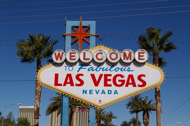 welcome-to-las-vegas-1086412_640