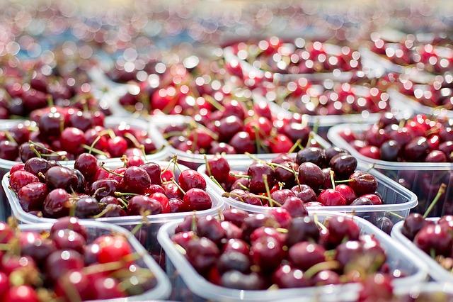 cherries-1433525_640