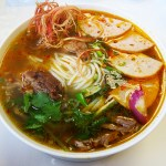 Where To Warm Up With Soup In Portland