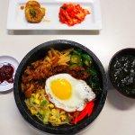 22 Foods You Must Eat In Oahu