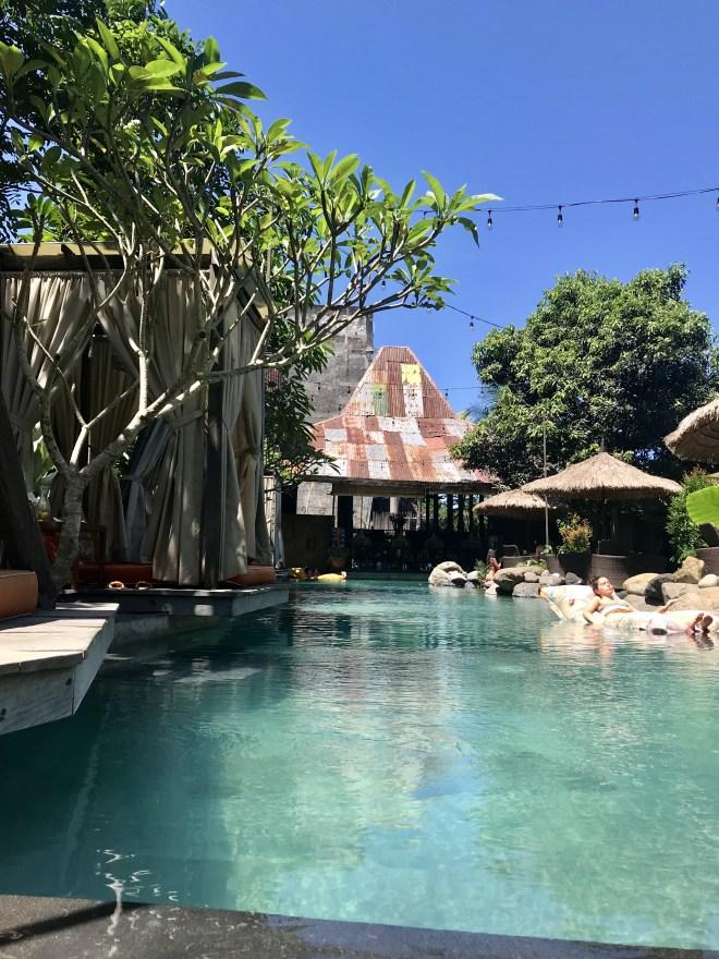My Favorite Ubud Restaurants: The Ultimate Bali Food Guide