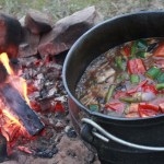 Culinary Tourism In Tanzania