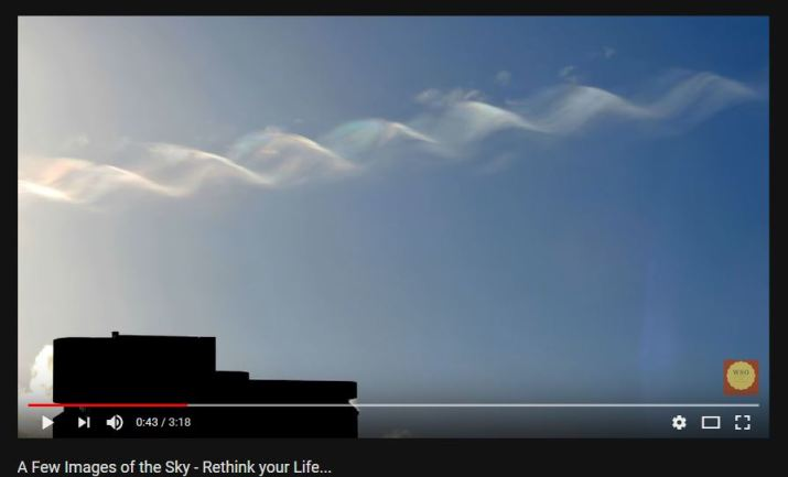 DNA in sky, 28June2018, courtesy WSO
