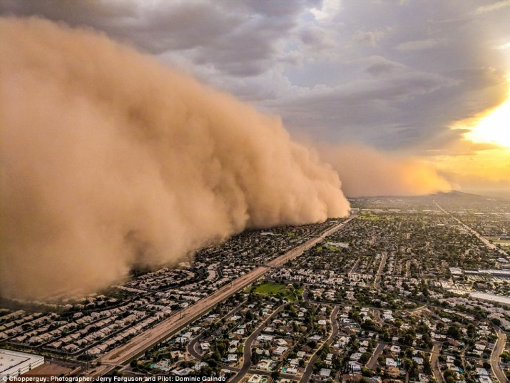 DuststormPhoenix2Aug2018