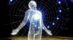 cosmicbeing_human