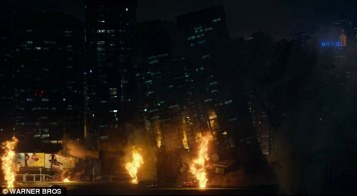 geostormmovie_skyscraperdominoes