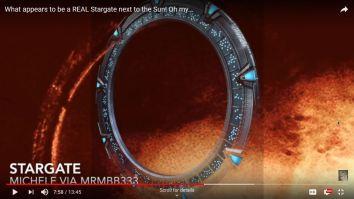 StargateCompare2