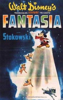 220px-Fantasia-poster-1940