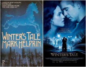 WintersTaleBookMovie600