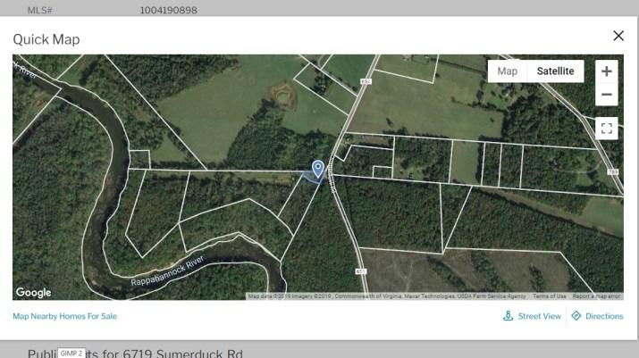 MapOf6719Sumerduck