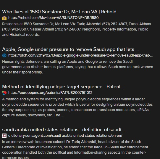Tariq_Alsheddi_searchresults10