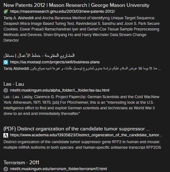 Tariq_Alsheddi_searchresults14