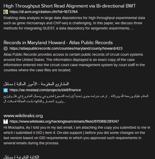 Tariq_Alsheddi_searchresults16wikileaks