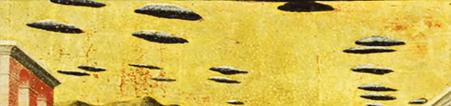 AncientAliens17a