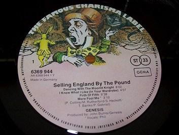SellingEnglandByThePound_45