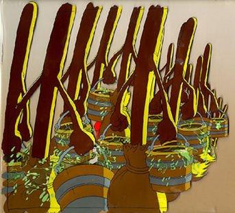 fantasia brooms 2