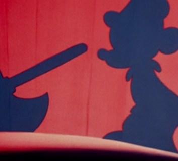 fantasia brooms 4