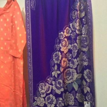Punjabi Suit Handmade by Gramma 30Jan2020d