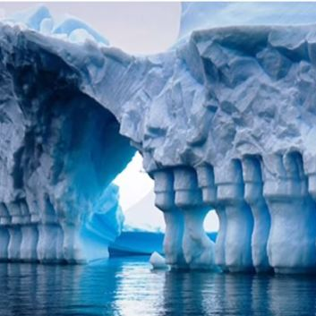 IceWallTemple