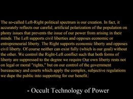 OccultTechnologyOfPower1
