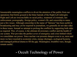 OccultTechnologyOfPower2
