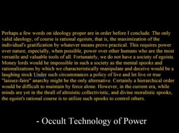 OccultTechnologyOfPower5