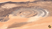 Richat Structure Atlantis1.png