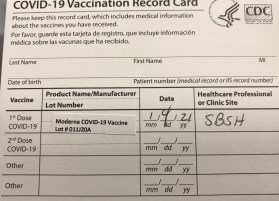 vaccine-card_US_example1